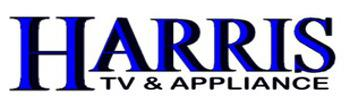 Harris TV & Appliance
